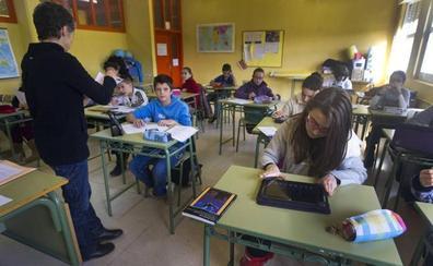 ADIC presenta alegaciones a la asignatura de 'Patrimonio de Cantabria' de Secundaria