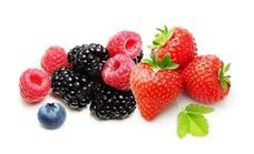 Seis alimentos que no sabías que combaten enfermedades