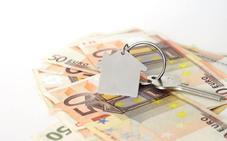 La Audiencia de Cantabria estima por primera vez la devolución de los gastos de tasación de una hipoteca