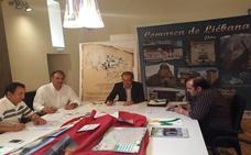 El Grupo de Acción Local Liébana firma contratos del programa Leader por un importe superior a 183.000 euros