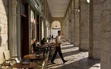 Cantabria lidera el descenso del paro en junio con 2.521 desempleados menos