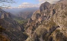 15 parques nacionales en España para visitar