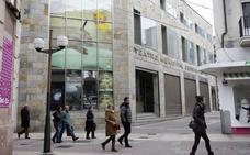 El alcalde dice que el informe del teatro Concha Espina demuestra una «ignorancia supina»