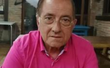 Los Premios Pico Peñamellera reconocen la labor de Jacinto Pelayo