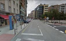 Santander asfaltará otras 40 calles