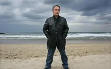Ferran Adrià: «Los cocineros de nivel no cocinan»