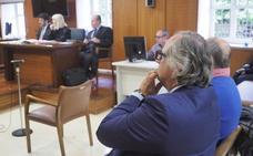 La Audiencia absuelve a Miguel Mirones y a su hermano del delito de apropiación indebida