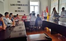 El PP critica que la alcaldesa de Los Corrales convoque un pleno urgente «para poder irse de vacaciones»
