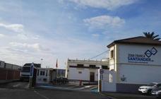 La Zona Franca de Santander aprueba las cuentas de 2017 con el visto bueno de la Intervención