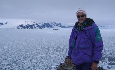 «Las nuevas rutas petrolíferas al Ártico implican muchos riesgos ambientales»