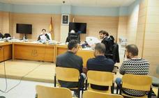 La Audiencia absuelve a los responsables de la asociación cannábica Bolera-Besaya