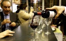 Diez bodegas participan en Santander en la cata 'Lo Mejor del Vino de Rioja'