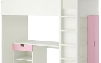 El top 3 de los muebles de Ikea más complicados de montar