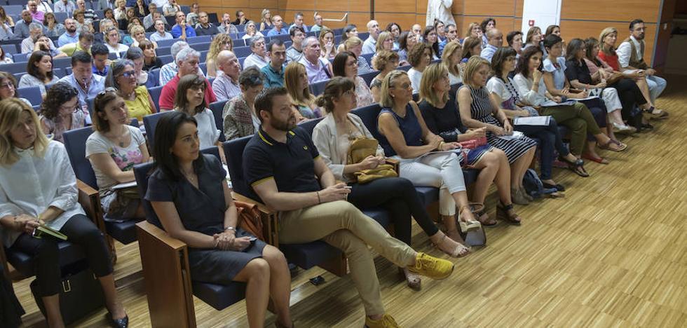 El Concurso de Farmacia adjudica 31 de las 33 nuevas boticas ofertadas por toda Cantabria