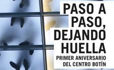 El Centro Botín se alía con la hostelería y el comercio de Santander en su aniversario