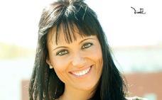 Laura Corrales: «Santander es mi gimnasio al aire libre»