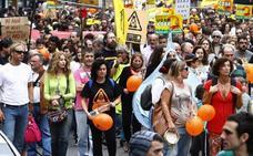 El Gobierno blindará Cantabria contra el fracking con la nueva ley de control ambiental
