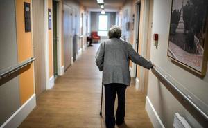 Cantarero señala el envejecimiento de la población como una «ventana de oportunidad» para Cantabria