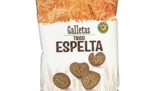 ¿Qué contienen las saludables galletas de Mercadona?