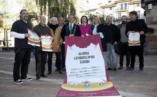 Editados 1.000 discos de audio y vídeo sobre los Pioneros del Rock en Cantabria