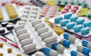 Esta es la lista de los 100 medicamentos que Sanidad ha retirado por contener valsartán