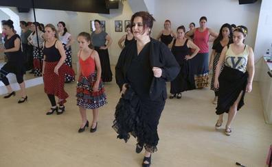 «En España hay un complejo de inferioridad hacia el flamenco»