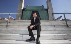 Los Encuentros de Música y Academia traen al Palacio de Festivales al tenor Francisco Araiza