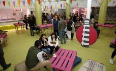 Tres empresas se interesan por los puestos de hostelería del mercado de Torrelavega