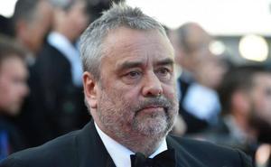 El cineasta Luc Besson es denunciado por segunda vez por agresión sexual