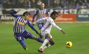 El Racing ficha a Ritchie Kitoko, centrocampista del UCAM Murcia