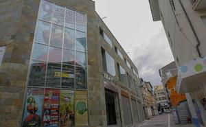 El Festival de Teatro Aficionado de Torrelavega suma 131 obras presentadas a concurso