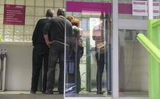 Casi 4.000 parados cántabros mayores de 55 años podrán optar a un subsidio
