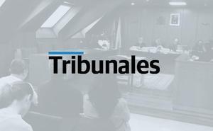 Jueces y expertos de Cantabria rechazan la reforma de los delitos sexuales