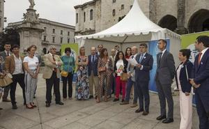 Los abogados reclaman una subida de los honorarios del turno de oficio