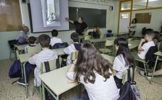 La Junta de Personal Docente denuncia el «caos» en Educación y cuestiona «quién toma las decisiones»