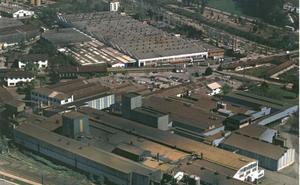 El Gobierno autoriza tres millones de euros en ayudas para el crecimiento de 62 empresas