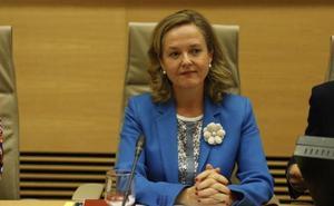 España pide a Bruselas 5.500 millones de margen fiscal para evitar grandes recortes