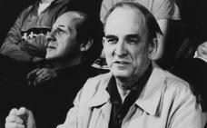 El cine conmemora el centenario de Ingmar Bergman
