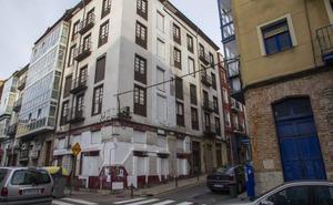 Casi 1.9 millones de euros para renovar la calle Magallanes