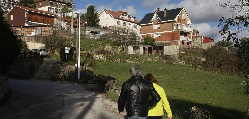 Quejas vecinales por la celebración de conciertos en Villapresente