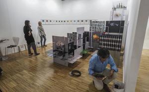 La XXVII edición de Artesantander arranca hoy con un intenso programa cultural