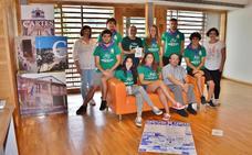 Santiago de Cartes llena sus fiestas patronales de «nuevos alicientes»