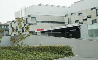Fallece un niño de 12 años en Valladolid por un disparo fortuito