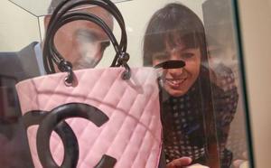 'Más allá de la moda indaga en el papel de Coco Chanel como mecenas y musa