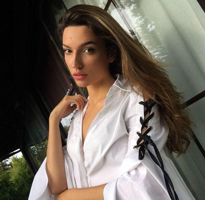 «En Miss Mundo España voy a defender un proyecto social sobre el Asperger»