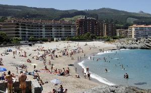 El mercado de la vivienda vacacional mejora «ligeramente» en Cantabria