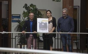 Santander convoca su primer certamen de guiones cinematográficos