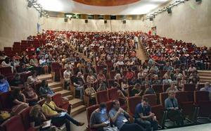 El sindicato STEC teme que el 10% de las plazas convocadas en Cantabria se queden sin cubrir