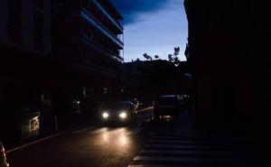 El Gobierno mediará con Viesgo para solucionar los cortes de luz en Piélagos