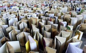 Convocado el Premio Novela Gráfica del Gobierno de Cantabria